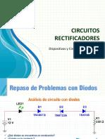 02. Circuitos Rectificadores