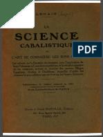 1823__lenain___science_cabalistique.pdf
