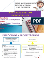 ANTICONCEPTIVOS HORMONALES.pptx