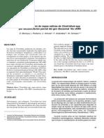 Dialnet-CaracterizacionDeCepasNativasDeClostridiumSppPorSe-4808862.pdf