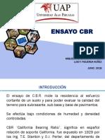 1-ENSAYO-CBR PPT.pdf