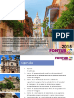 Presentacion Estudio Caracterizacion de los guías de turismo de Cartagena.pdf