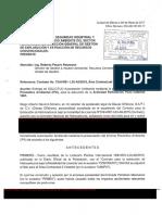 A_09_IPA_0106_05_17_DGGEERC.pdf