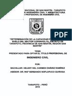 TCIV_53.pdf
