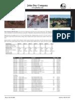 1-FarmEquipment 1-35.pdf