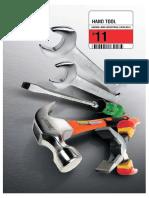 11_hand _tool_ebook.pdf