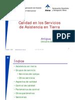 02calidadenlosserviciosdeasistenciaentierra (1).pdf