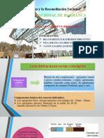 tesis diapositivas.pptx
