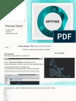 BITACORA DIGITAL SEGUNDO CORTE 2.pdf