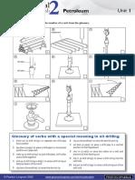 TE2PetroleumWorkSheets.pdf