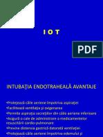 3 1 IOT