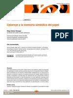 Cybersyn y la memoria simbólica del papel.pdf