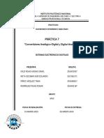 Práctica 7. Convertidores AD y DA .pdf