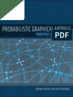 (Adaptive computation and machine learning) Daphne Koller_ Nir Friedman  - Probabilistic graphical models _ principles and .pdf