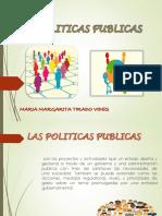 Politica Publica Clase 1