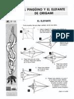 reme_origami7