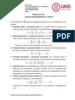 Práctica N°02.docx
