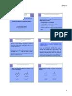 4 7. NOMENCLATURA 2014-1.pdf