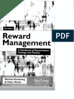Gainsharing Sharing in Corporate Success