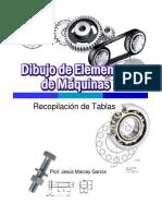 Tablas_catalogos.pdf