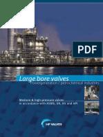 KVT_High_Pressure_Large_Bore_Valves.pdf