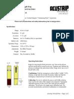 IMPCO REPAIR REBUILD RK300MI-1//20-2 MINOR CA300 MIXER IMPERIAL SILICONE