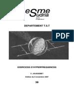 5BTC_Hyper_Exos_09.pdf