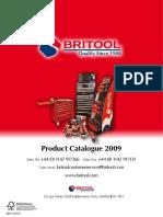 britool-torque-tool.pdf