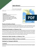 Războaiele_romano-etrusce.pdf