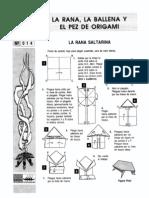 reme_origami8