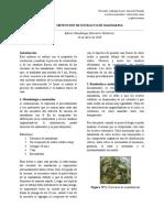 Obtención de extracto de mandarina.pdf