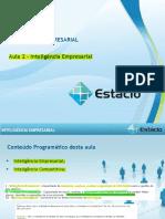 Aula 02 Inteligência Empresarial.pdf