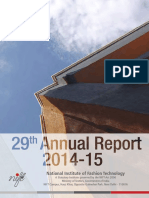 annualReport2014_15_Eng_16dec.pdf