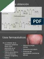 Acetazolamida Final A