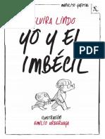 _yo y el imbecil1.pdf