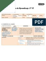 SESIONES-UNIDAD-02-MATEMATICA-5AÑOS.docx