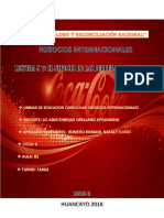 LECTURA-N-8.docx