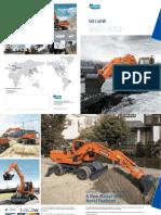 DX140W.pdf