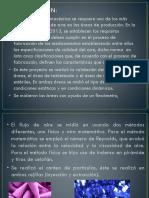 FLUJO DE FLUIDOS.pptx