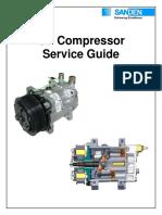 SD Service Guide Rev 2