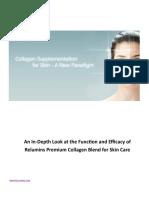 CollagenEbook.pdf