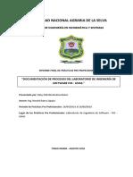 PPP-Daisy-Medina informe Oficial.pdf