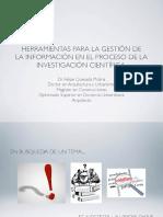 2 HERRAMIENTAS PARA GESTIÓN DE INFORMACIÓN.pdf