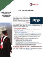 2019-2020_quai_total_international_scholarship_advert_-_final_advert-1.pdf