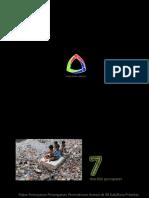 Zero_slum_CK.pdf