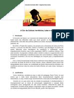 2019_Encontro de Rede_Regional São Carlos