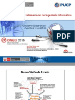 Cesar Vílchez Inga - Gobierno Electrónico.pdf