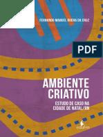 Ambiente Criativo (livro digital).pdf