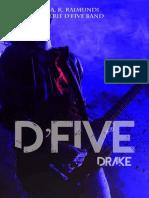 D'Five #4 - Drake Baixista - A. K. Raimundi.pdf