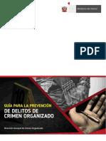 HACER  LA DIAPO CRIMEN.docx